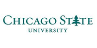 Logo Chicago State University College of Business