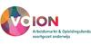 Logo van Voion
