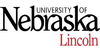 Logo University of Nebraska–Lincoln College of Business