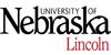 Logo University of Nebraska–Lincoln College of Business