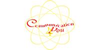 Logo van Communication4you