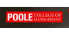 Logo North Carolina State University Poole College of Management