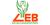 Logo von LEB Bildungszentrum Hannover