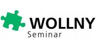Logo von WOLLNY Seminar