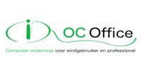 Logo van OC Office