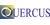 Logo van Quercus Technical Services