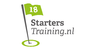 Logo van Starters-training.nl