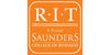Logo E. Philip Saunders College of Business