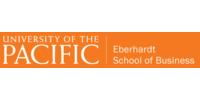 Logo Eberhardt School of Business