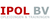 Logo van IPOL