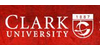Logo Clark University Graduate School of Management
