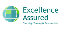 Logo Excellence Assured Ltd