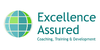 Logo Excellence Assured Ltd