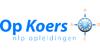 Logo van Op Koers NLP Opleidingen