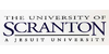 Logo Kania School of Management