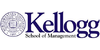 Logo Kellogg School of Management
