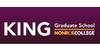 Logo King Graduate School of Business