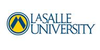 Logo La Salle School of Business