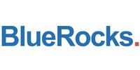 Logo von BlueRocks