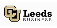 Logo Leeds School of Business