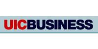 Logo Liautaud Graduate School Of Business