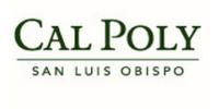 Logo Orfalea College of Business