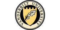 Logo Owen Graduate School of Management
