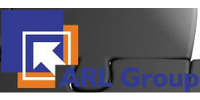 Logo ARL Group