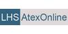 Logo van Atexonline
