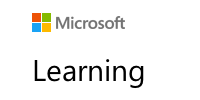 Logo Microsoft Learning