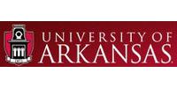Logo Sam M. Walton College of Business