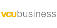 Logo VCU School of Business