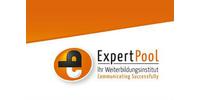 Logo von LangCom Training Ihr Spezialist für Sprachtraining