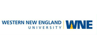 Logo Western New England University College of Business