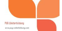 Logo von PUG Weiterbildung