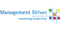 Logo van Management Drives