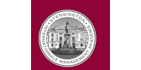 Logo von Stensington Internationale Management Akademie