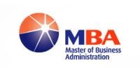 Logo University of Business and Technology