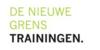 Logo van De Nieuwe Grens Trainingen