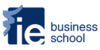 Logo IE Business School