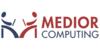 Logo van Medior Computing