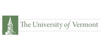 Logo Unversity of Vermont School of Business Administration