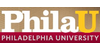 Logo Philadelphia University School of Business Administration