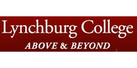 Logo Lynchburg College School of Business and Economics