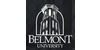 Logo Massey Graduate School of Business Belmont University