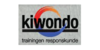 Logo van kiwondo