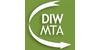 Logo von Deutsches Institut zur Weiterbildung für Technologen/-innen und Analytiker/-innen in der Medizin