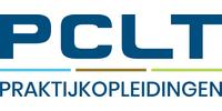Logo van PCLT