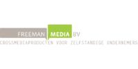 Logo van Freemanmedia
