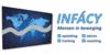 Logo van Advies Trainings en Coachingsbureau INFÁCY Bedrijfsopleidingen